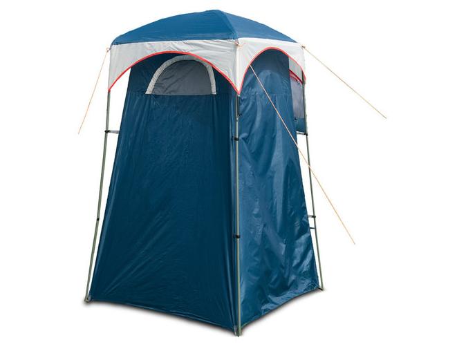 Палатка для душа GreenCamp X-2897