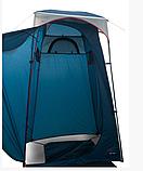 Палатка для душа GreenCamp X-2897, фото 4