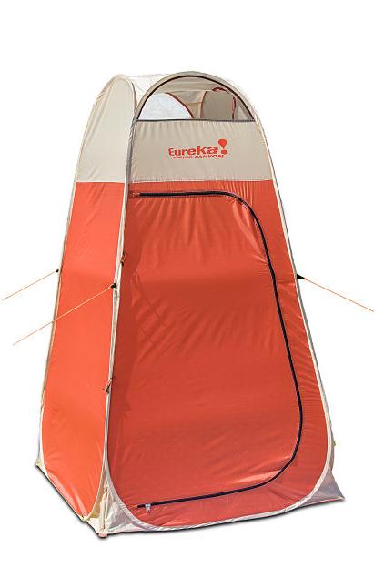 Душ-палатка Eureka ,Эврика 20