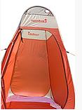 Душ-палатка Eureka ,Эврика 20, фото 2