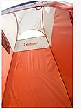 Душ-палатка Eureka ,Эврика 20, фото 3