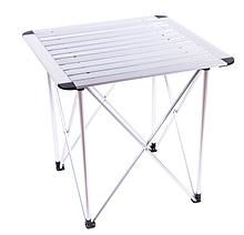 Складной стол Sanja SJ-C02-1