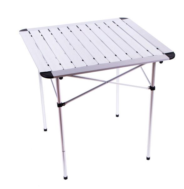 Складной стол Sanja SJ-C02