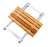 Стол кемпинговый складной+2стула  С03-13, фото 2