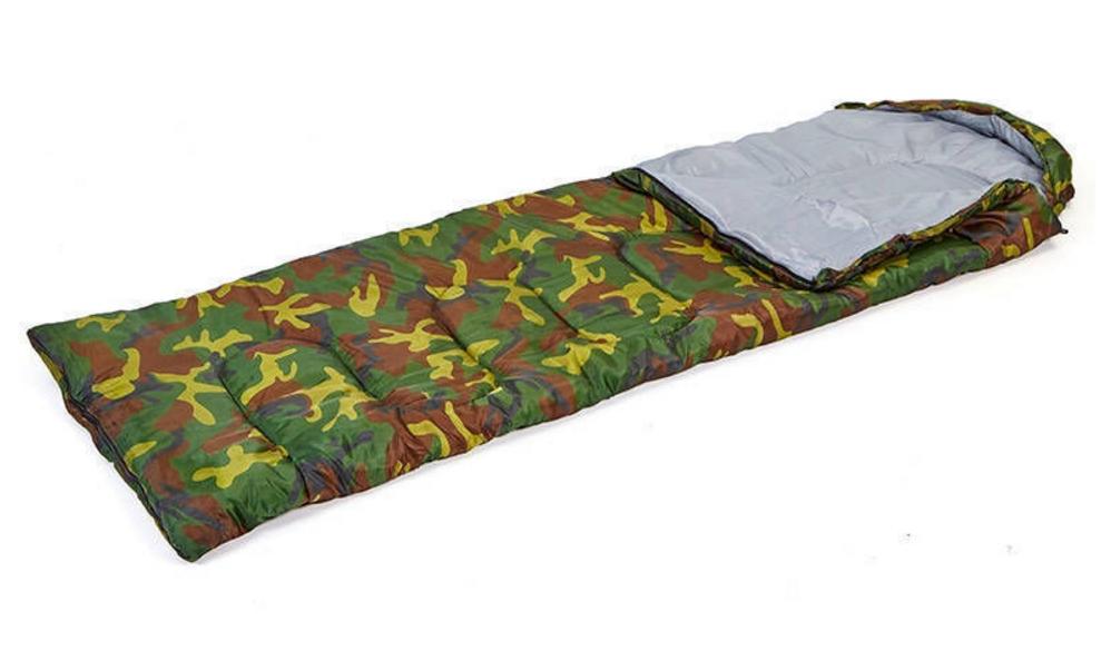 Спальный мешок одеяло SY-4051