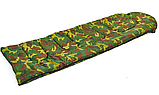 Спальный мешок одеяло SY-4051, фото 2