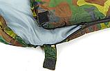 Спальный мешок одеяло SY-4051, фото 3