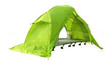 Палатка Mimir 1703S с раскладушкой
