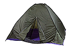 Палатка-автомат HX-8135, фото 4
