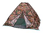 Палатка-автомат HX-8140, 200*200*130, фото 4
