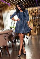 Платье св334, фото 1