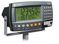 Rinstrum R420-k402 Пластик ABS/щитовое панельное исполнение