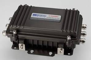 GM 8802F-2