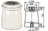Изолятор ИО-10-7,5 У3