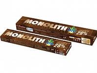 Электроды Монолит 3мм 2,5 кг