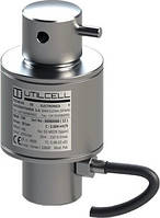 Датчик веса UTILCELL M740 10 т