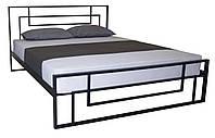 Кровать Астра, фото 1