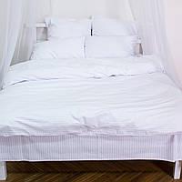 Комплект постільної білизни; двоспальний 2 спальний бязь