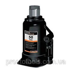 Домкрат гидравлический 50 т Lavita  LA JNS-50