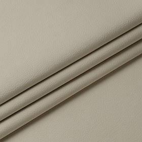 Кожзаменитель для мебели Флай молочного цвета