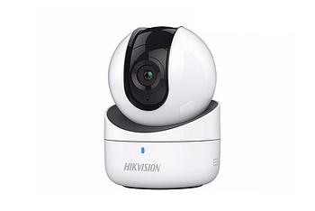 DS-2CV2Q01FD-IW (2.8 ММ) IP видеокамера Hikvision