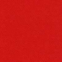 Оксфорд 95 красный