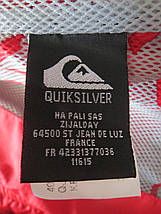 Детская Ветровка QuickSilver (8 лет), фото 3
