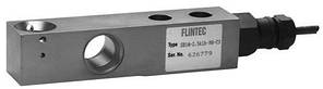 Тензометрический датчик FLINTEC SB14 227,454,1134,2268  кг