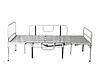 Кровать функциональная Атон КФ-2-МП-Бт-Д Медаппаратура