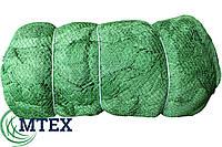 Сетеполотно капроновое 23,3текс*3 ячейка 10/400, фото 1