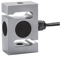 Тензометрический датчик FLINTEC ULB 2 т