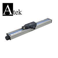 Энкодер линейных перемещений MLC 420 для прессов и листогибных машин