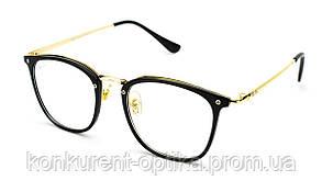Брендовые имидживые очки для зрения для женщин  58660