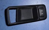 Кнопка опускания стекла передняя праваяFordFocus II2004-2010