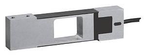 Тензометрический датчик FLINTEC PC42 5,10,20,30,50,100,200 кг