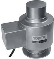 Тензометрический датчик веса ZEMIC BM14G 20-30-40 т