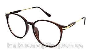 Имиджевые очки для зрения для женщин 58663