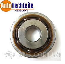 Опорный подшипник стойки на Renault Trafic III / Opel Vivaro B с 2014... Autotechteile (Германия) 5020052