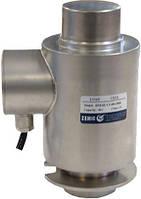 Тензометрический датчик веса ZEMIC BM14K 10-20-30-40 т