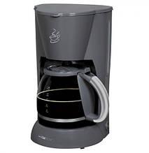 Кофеварка CLATRONIC KA 3473