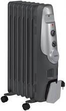 Маслянный радиатор AEG 5520 RA