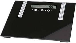 Весы напольные AEG PW 5571 FA 6 в 1
