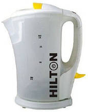 Электрочайник HILTON WK 9225