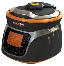 Мультиварка HILTON LC 3915 Ingenious Cooker