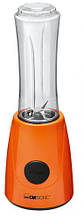 Блендер CLATRONIC SM 3593 orange
