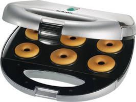 Аппарат для приготовления пончиков BOMANN DM 549 СВ