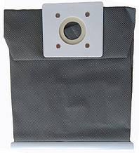 Мешок для пылесоса LIBERTON B2250