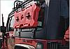 Канистра пластиковая Rotopax 15,4 литра (Бензин), фото 7