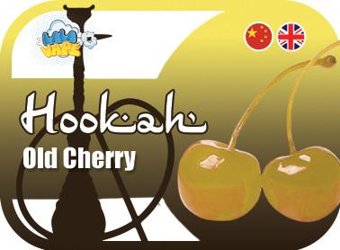 Кальянний ароматизатор Old Cherry (Стара вишня)