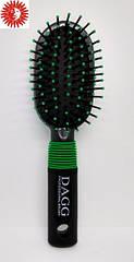 Щетка для волос DAGG 9551 В-4
